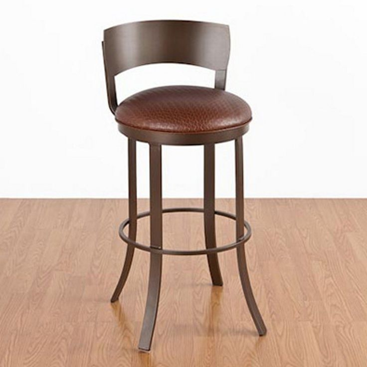 1000 Images About Barstools On Pinterest Extra Tall Bar Stools with regard to Tempo Bar Stools