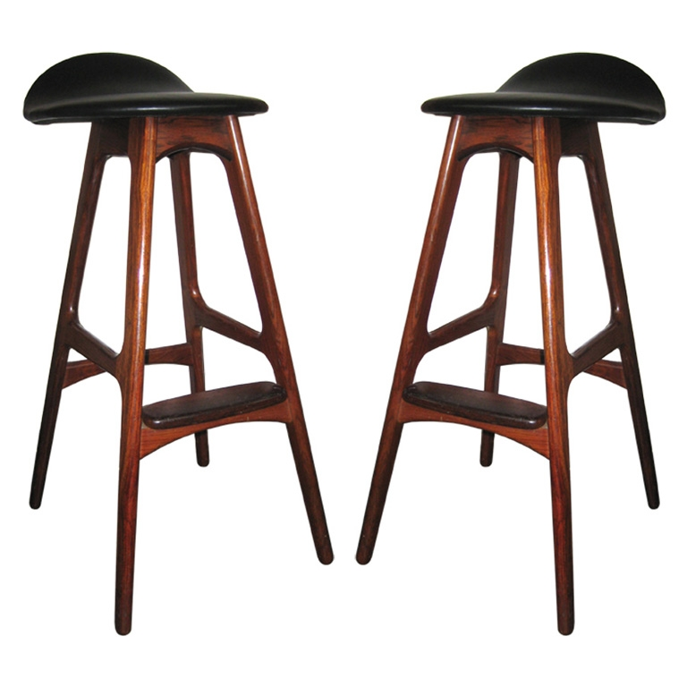 1000 Images About Breakfast Bar Stools On Pinterest Kitchen regarding 33 Bar Stools