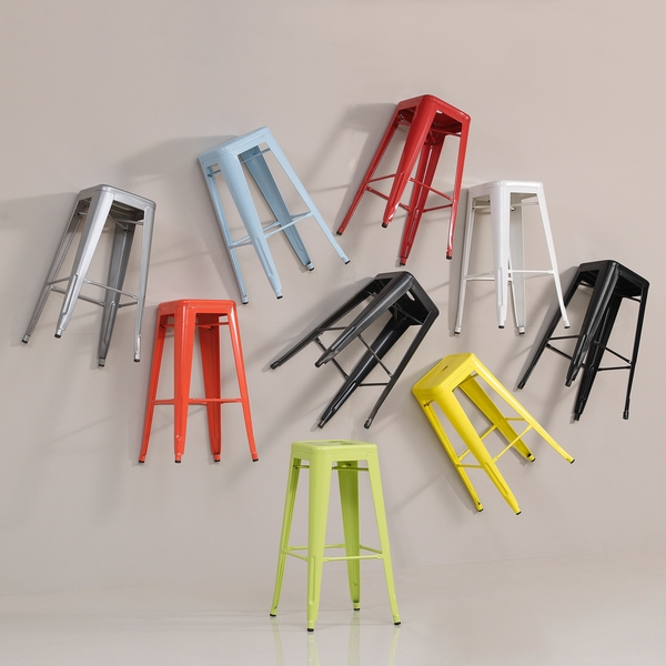 1000 Images About Chaise Lot On Pinterest Bar Designs Bar intended for Tabouret Bar Stools