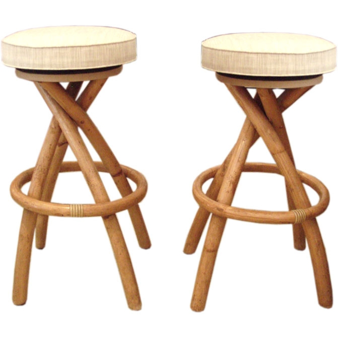 1000 Images About Counter Stools On Pinterest Counter Stools inside Bamboo Bar Stools