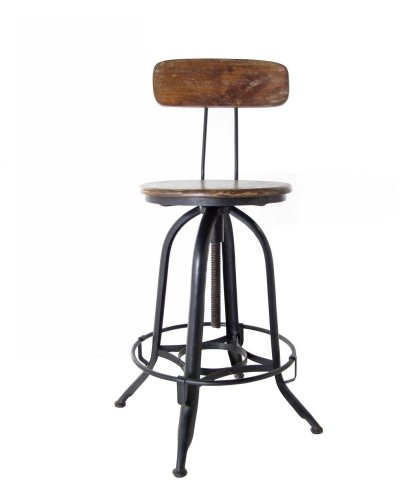 1000 Images About Counter Stools On Pinterest Counter Stools within The Amazing and also Interesting adjustable bar stools with backs intended for Your home