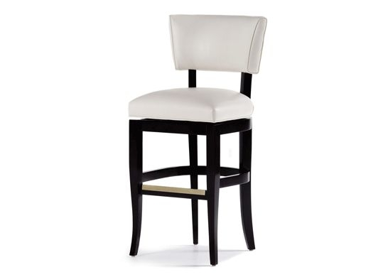 1000 Images About Counter Stools On Pinterest Orient Express throughout Canadel Bar Stools