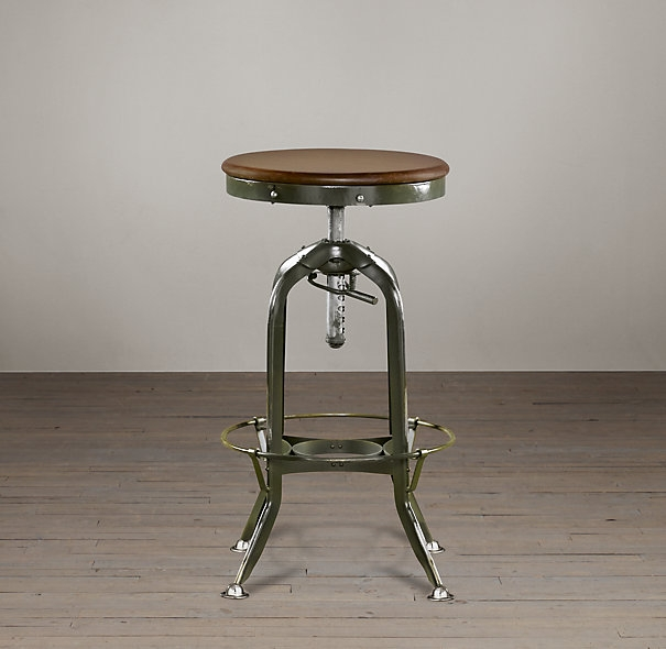 1000 Images About Dining On Pinterest Restoration Hardware with restoration hardware bar stools with regard to Property