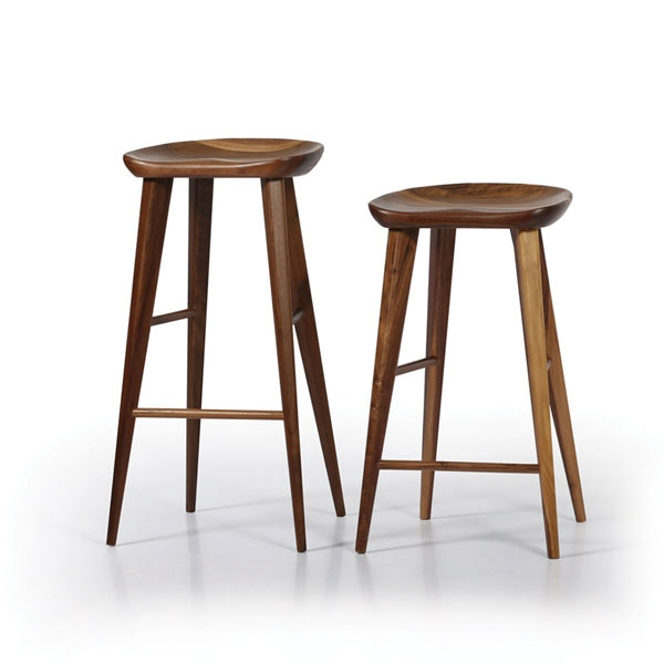 1000 Images About For The Home On Pinterest Bar Stools Ikea in Mid Century Modern Bar Stool