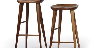 1000 Images About For The Home On Pinterest Bar Stools Ikea pertaining to The Elegant as well as Interesting walnut bar stools for Household