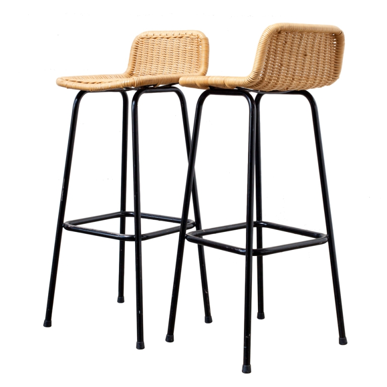 1000 Images About Gh Sun Room Ideas On Pinterest Arm Chairs throughout Wicker Bar Stool
