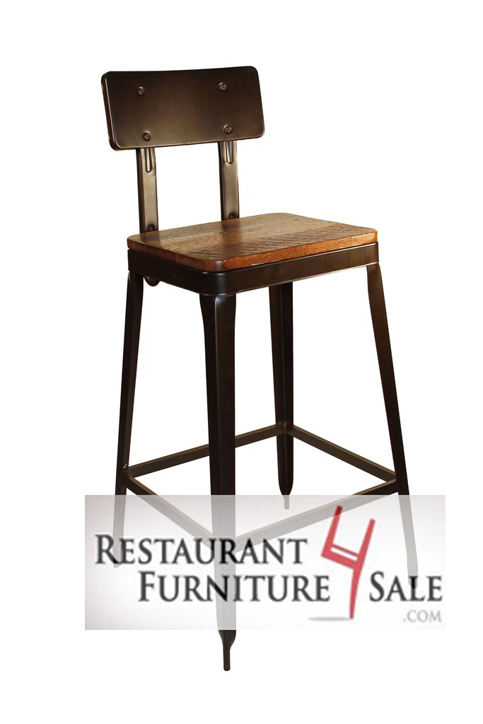 1000 Images About Indoor Restaurant Furniture On Pinterest in Restaurant Bar Stools