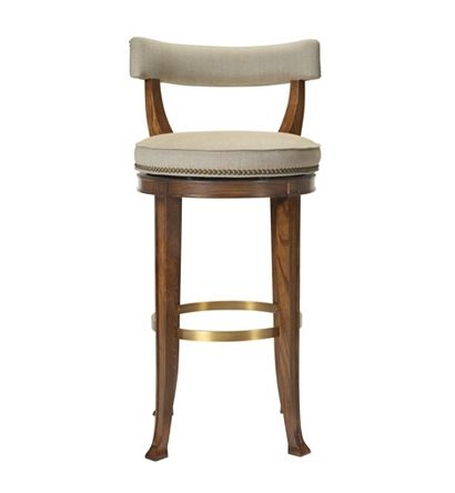 1000 Images About Kitchen Bar Stools On Pinterest Swivel Bar inside Low Back Swivel Bar Stools