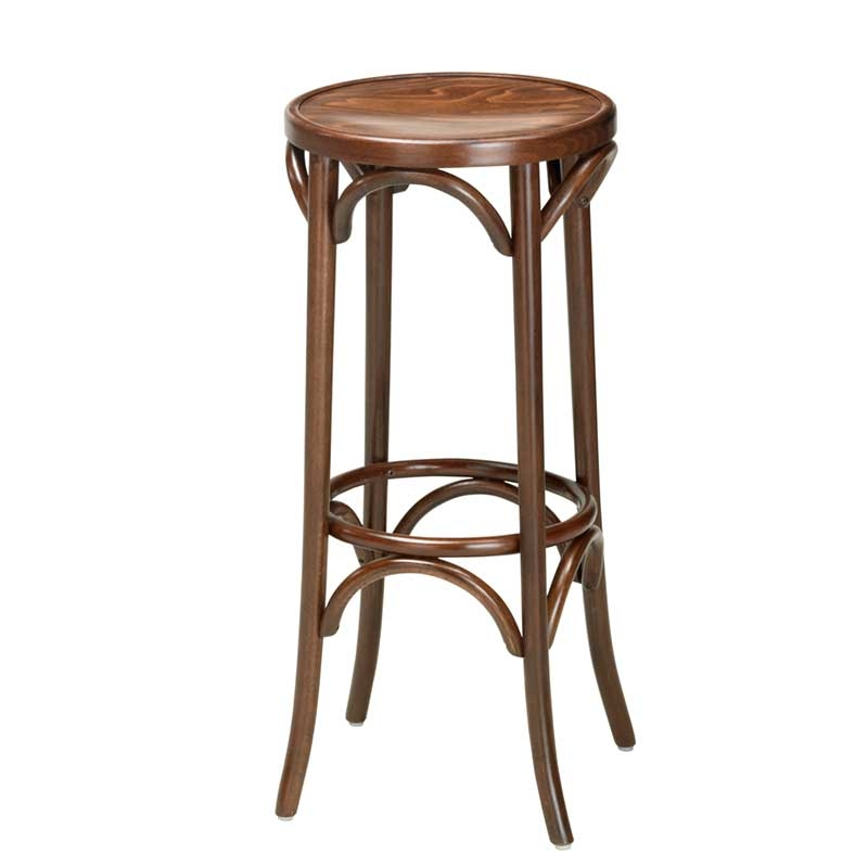 1000 Images About On Pinterest Bar Stools Stools for Bentwood Bar Stools