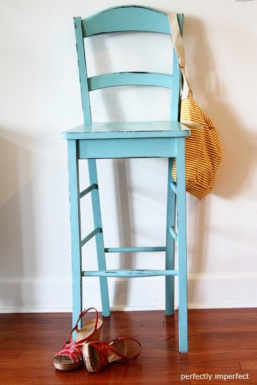 1000 Images About Painted Bar Stools On Pinterest Bar Stools throughout Colored Bar Stools