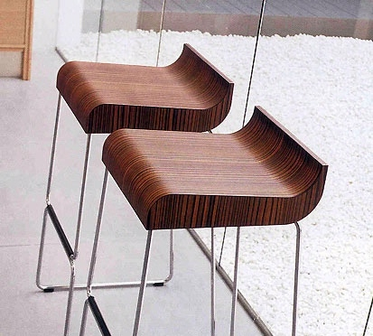 1000 Images About Stools On Pinterest Bar Stools Contemporary within modern wood bar stools regarding Encourage