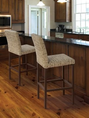 1000 Images About Trica Barstools Available In Our Showroom On pertaining to spectator height bar stools intended for Warm