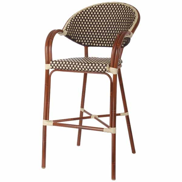 1000 Images About Wood Metal Stools On Pinterest Metal for cheap outdoor bar stools intended for Really encourage