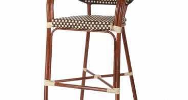 1000 Images About Wood Metal Stools On Pinterest Metal with regard to Stylish  bar stools for cheap with regard to Your property