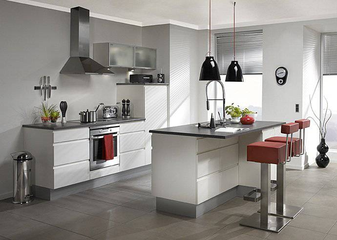 17 Modern Kitchen Bar Stool Designs regarding Modern Kitchen Bar Stools