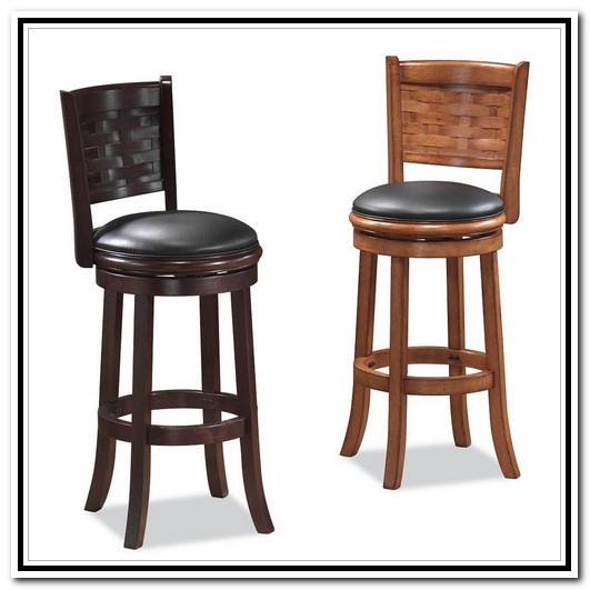 18 Inch Bar Stools With Backs Bar Stools Stools Gallery in 18 Inch Bar Stools
