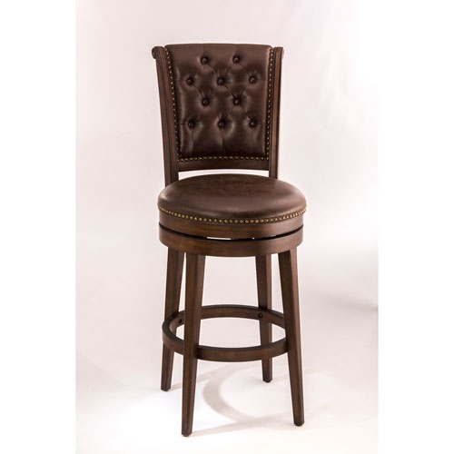 19766240 830 regarding cherry wood bar stools regarding Residence