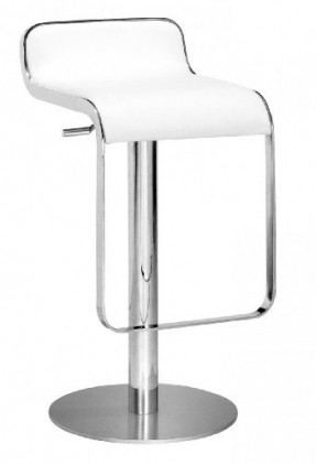 2 York Bar Stools Foter with regard to The Awesome  stainless steel swivel bar stools with regard to Inviting