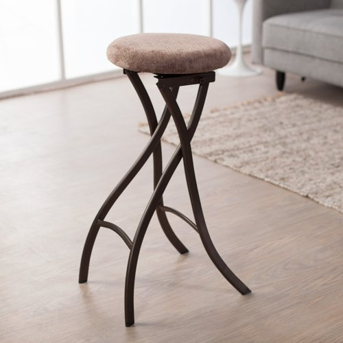 24 Inch Bar Stools Ikea Download Page Best Stools Gallery throughout 24 Inch Bar Stools Ikea