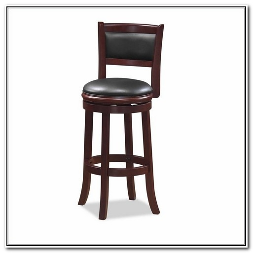 24 Inch Bar Stools Stools Gallery throughout bar stools 24 inch swivel intended for Your home
