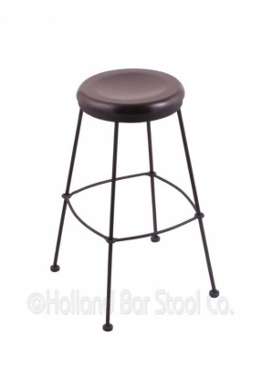 24 Inch Round Bar Stool Foter intended for 25 Inch Bar Stools