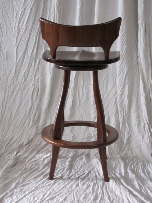 24 Wooden Swivel Bar Stools 24 Inch Bar Stools Stools Gallery in 24 Swivel Bar Stools