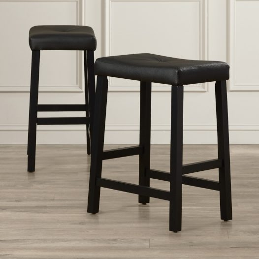 26 Design Ideas For Bar Stools Piedeco within Brilliant as well as Beautiful bar stools target australia with regard to Cozy