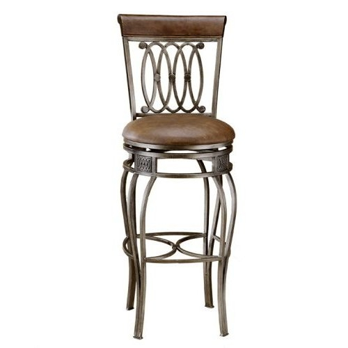 26 Inch Swivel Bar Stools 26 Inch Bar Stools Stools Gallery pertaining to 32 Inch Swivel Bar Stools