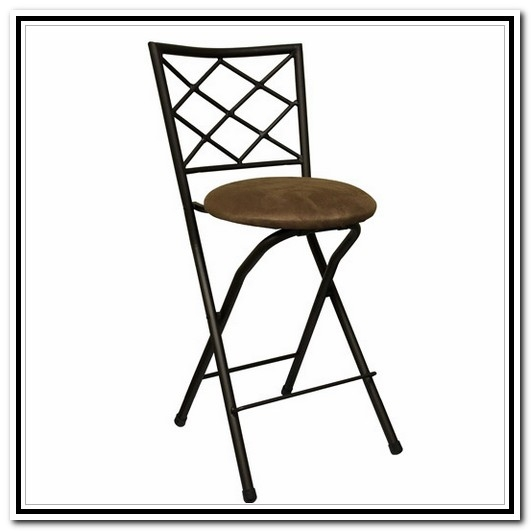 27 Inch Bar Stools Bar Stools Stools Gallery Aemo3lwm6p inside The Most Amazing and also Lovely 27 inch bar stools intended for Motivate
