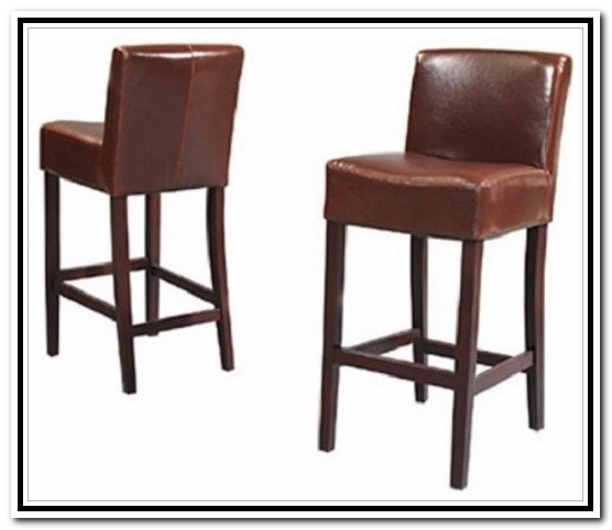 27 Inch Bar Stools Brown Download Page Best Stools Gallery regarding 27 Inch Bar Stools