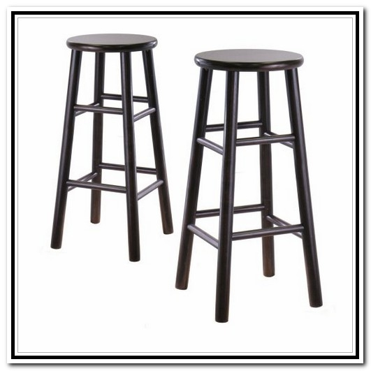 27 Inch Bar Stools Download Page Best Stools Gallery Stools inside The Most Amazing and also Lovely 27 inch bar stools intended for Motivate