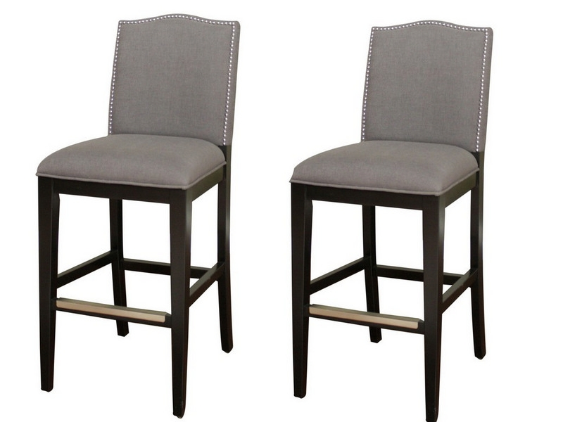 28 Inch Bar Stools With Back Home Design Ideas intended for 28 Bar Stools