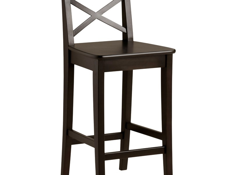 28 Inch Bar Stools With Back Home Design Ideas throughout The Amazing as well as Lovely 28 inch bar stools for Really encourage