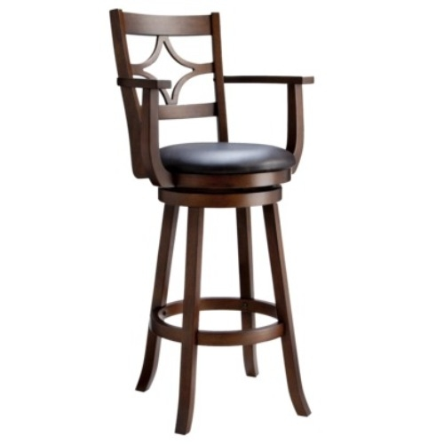 29 Inch Bar Stools Target Bar Stools Stools Gallery X7a80xdadz intended for 29 Inch Bar Stools