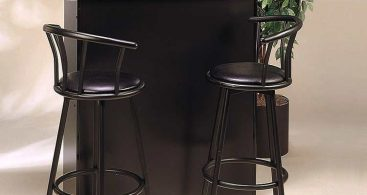 29h Bar Stool 50s Retro Style Bar Stools in The Most Elegant along with Attractive bar stool set with regard to  Property