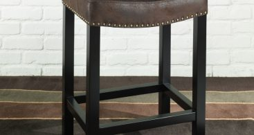 30 Inch Black Saddle Bar Stools Archives Bar Stools Dream within 24 inch saddle bar stools with regard to Current Home