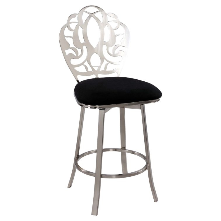 30 Swivel Bar Stools Costco Clearance Bayside Furnishings Swivel for The Elegant along with Lovely 30 inch swivel bar stools with back regarding Residence