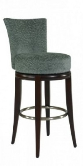 30quot 22 Seat Height Bar Stools Foter pertaining to Brilliant  22 inch bar stools with regard to  Residence