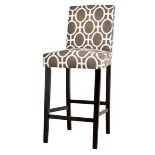 32 Inch Bar Stools Canada 32 Inch Bar Stools Stools Gallery throughout 32 Inch Bar Stools