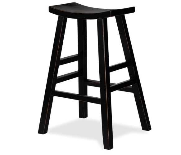 33 Inch Bar Stools Black Bar Stools Stools Gallery Lz2xkyjo with regard to 33 Inch Bar Stools