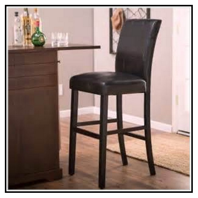 33 Inch Bar Stools Black Bar Stools Stools Gallery Lz2xkyjo within 33 Inch Bar Stools