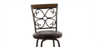 34 36 Inch Seat Height Bar Stools 34 Inch Bar Stools Stools intended for The Brilliant  34 seat height bar stool for Warm