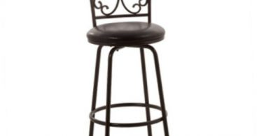 the brilliant 34 seat height bar stool for warm