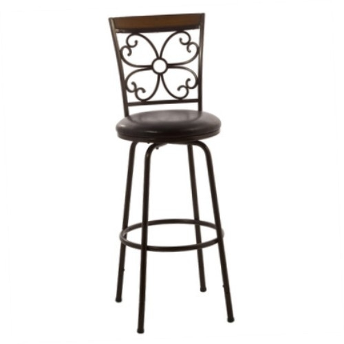 34 36 inch seat height bar stools 34 inch bar stools stools intended for the brilliant - 36 Inch Bar Stools