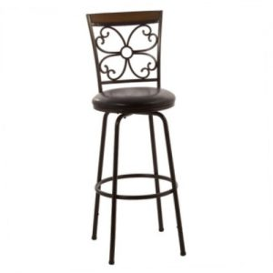 34 36 inch seat height bar stools 34 inch bar stools stools throughout 36 inch seat