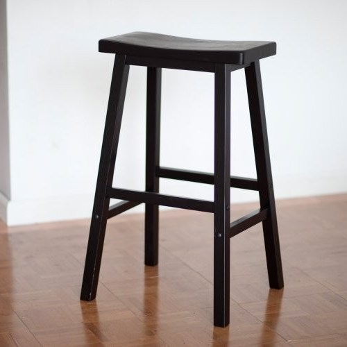 34 36 Inch Seat Height Bar Stools With
