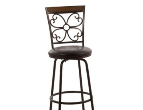 34 36 Inch Seat Height Bar Stools 34 Inch Bar Stools Stools with regard to 36 Seat Height Bar Stools