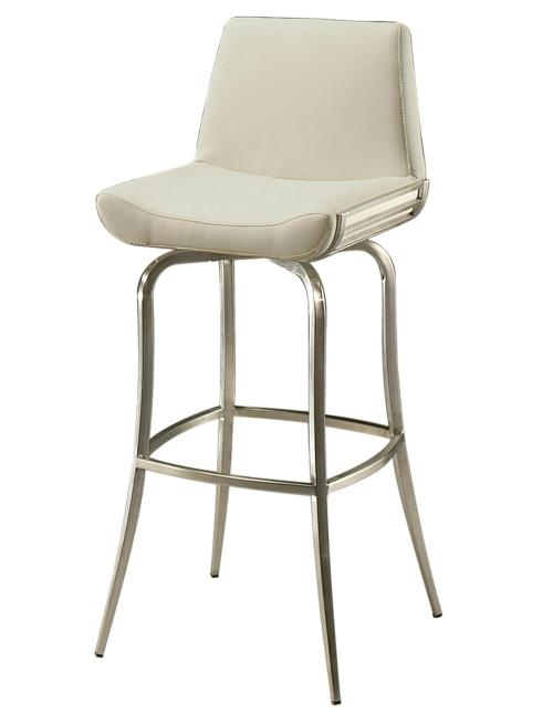 34 Inch Bar Stools Cheap 34 Inch Bar Stools Stools Gallery for 34 Bar Stools Cheap