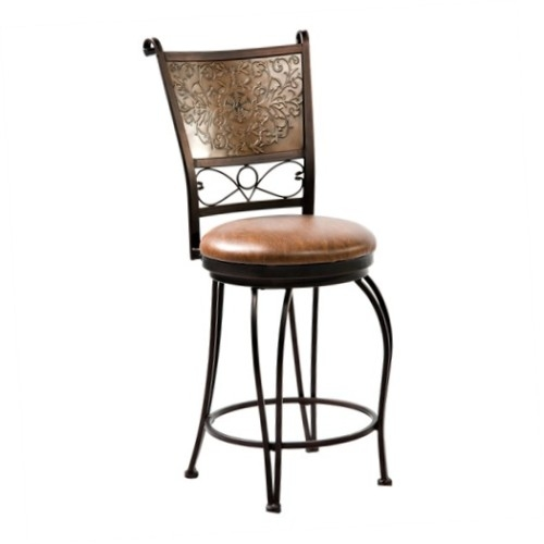 34 Inch Bar Stools Cheap 34 Inch Bar Stools Stools Gallery in 34 bar stools cheap pertaining to Warm