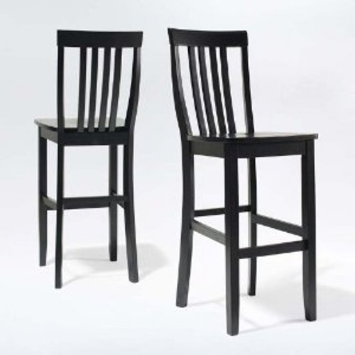 34 Inch Bar Stools Cheap 34 Inch Bar Stools Stools Gallery intended for 34 Bar Stools Cheap